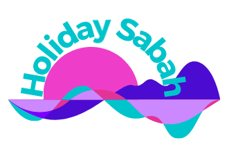 Holiday Sabah.com